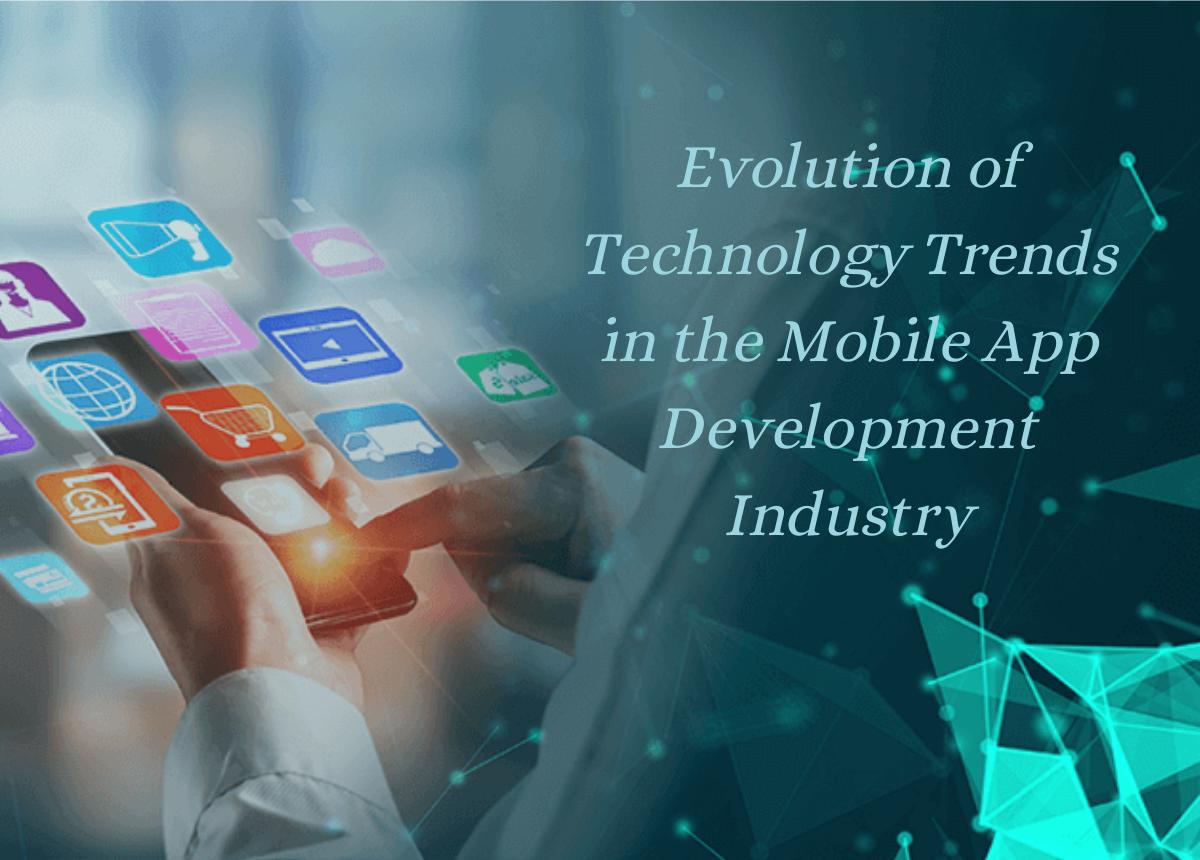 Application Development Toronto
