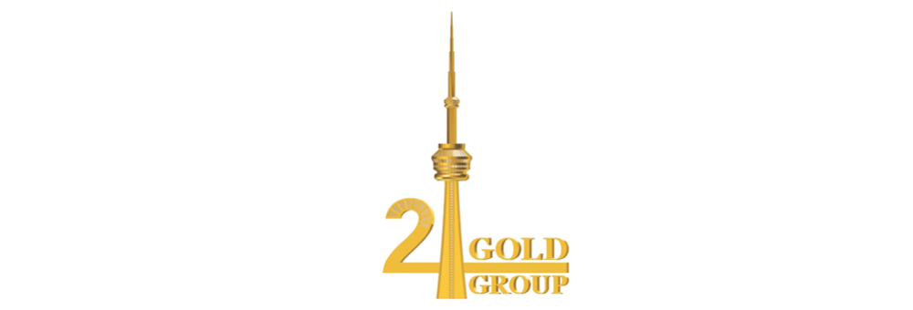 24 Gold Group