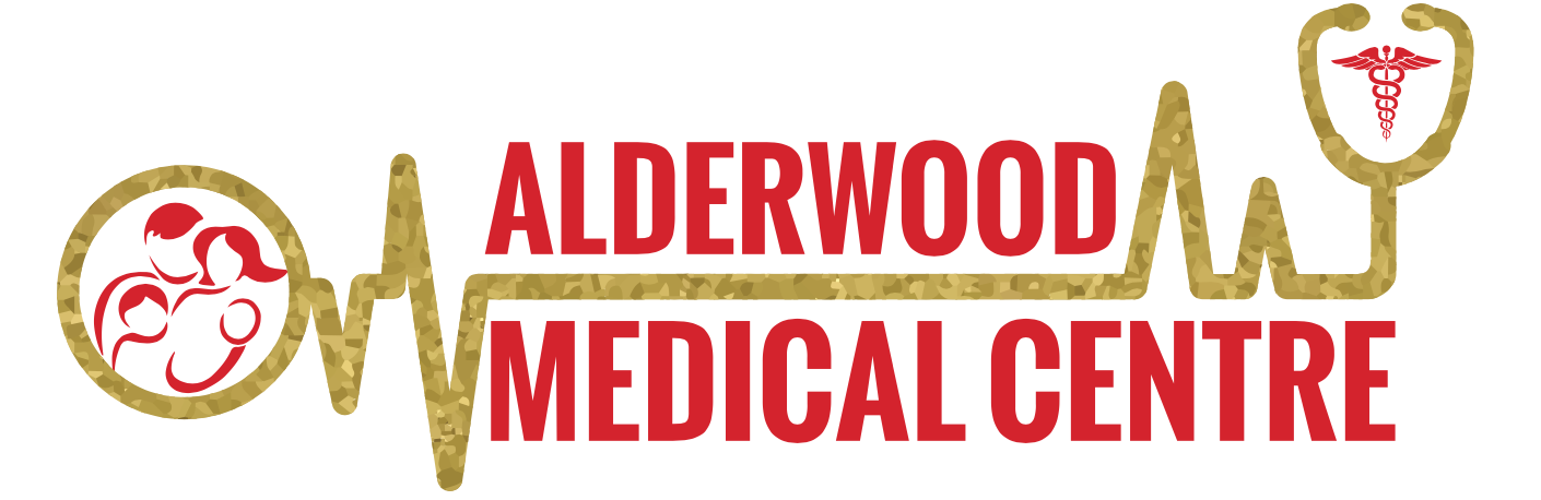 Alderwood Medical Clinic